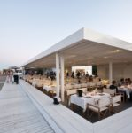 MarePineta-Beach-Club-sunset
